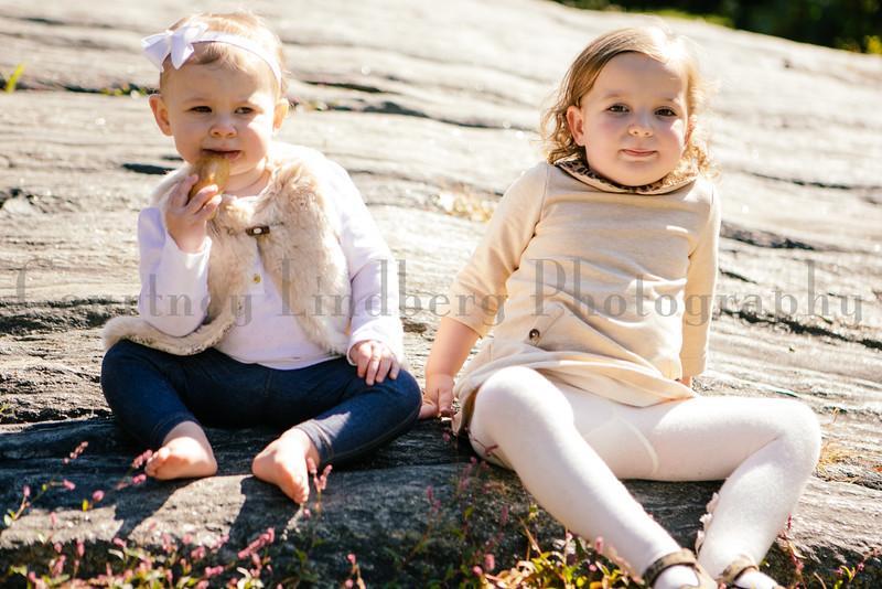 CourtneyLindbergPhotography_100514_0451