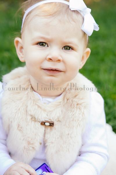 CourtneyLindbergPhotography_100514_0387
