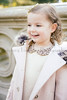 CourtneyLindbergPhotography_100514_0347