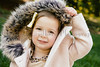 CourtneyLindbergPhotography_100514_0412