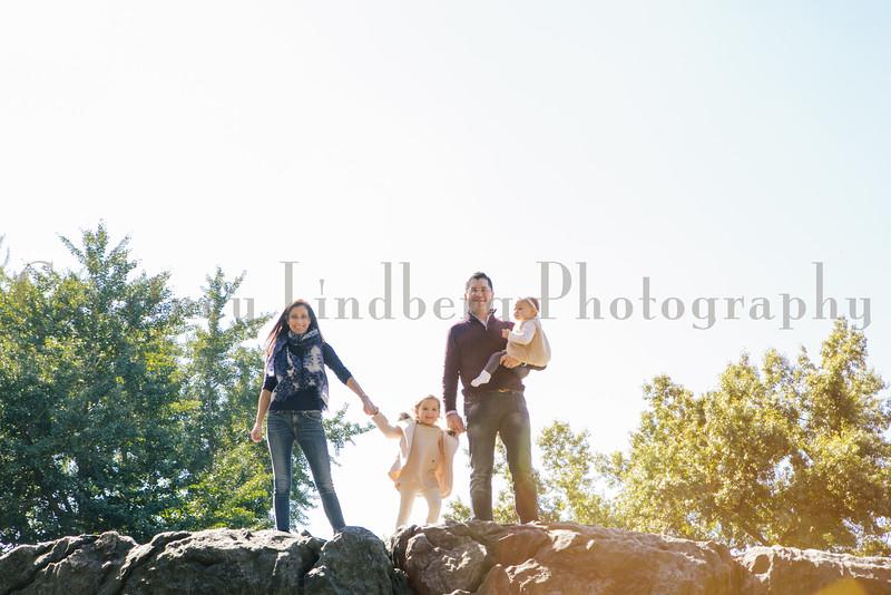 CourtneyLindbergPhotography_100514_0419