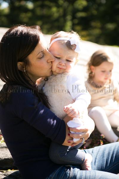 CourtneyLindbergPhotography_100514_0454