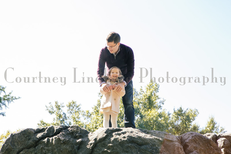 CourtneyLindbergPhotography_100514_0415