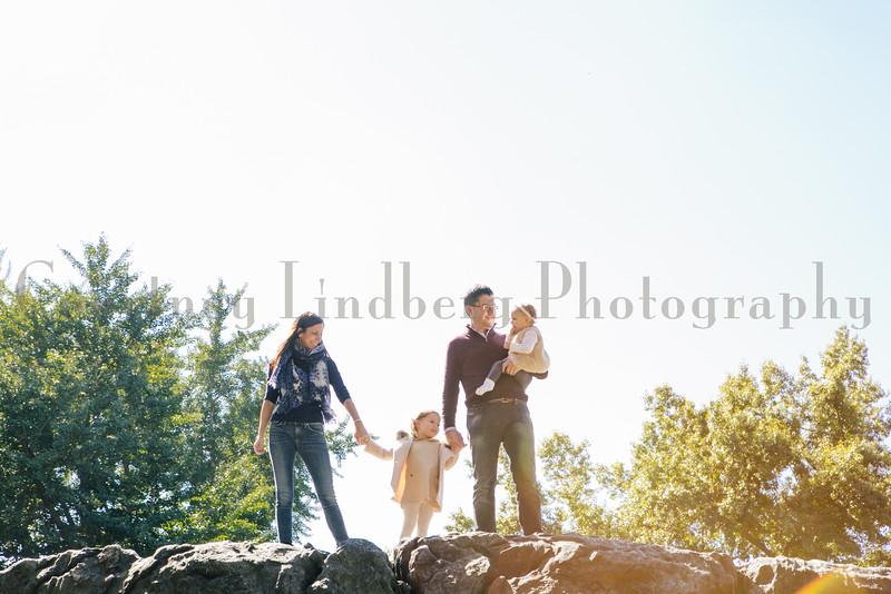 CourtneyLindbergPhotography_100514_0422