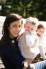 CourtneyLindbergPhotography_100514_0453