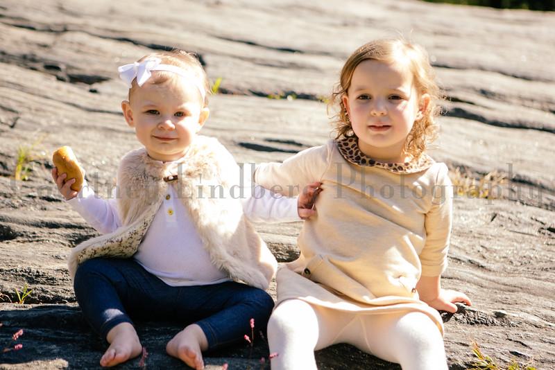 CourtneyLindbergPhotography_100514_0443