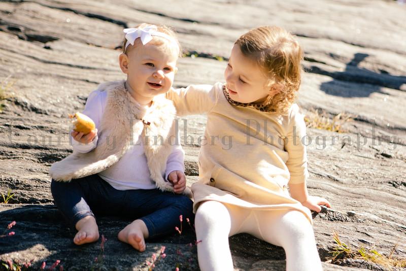 CourtneyLindbergPhotography_100514_0442