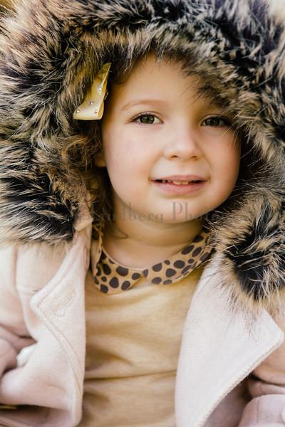 CourtneyLindbergPhotography_100514_0409
