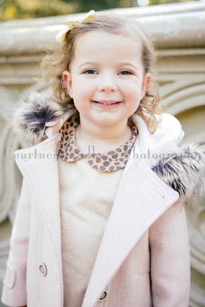 CourtneyLindbergPhotography_100514_0349