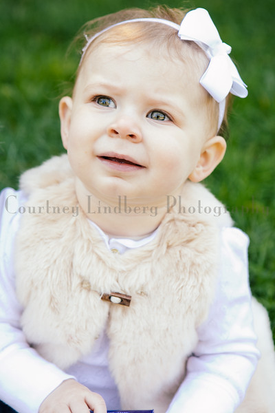 CourtneyLindbergPhotography_100514_0389