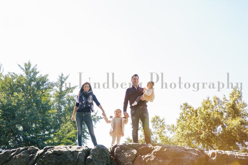CourtneyLindbergPhotography_100514_0420