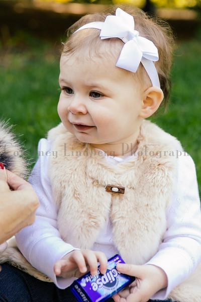 CourtneyLindbergPhotography_100514_0386