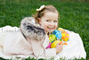 CourtneyLindbergPhotography_100514_0401