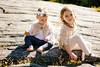 CourtneyLindbergPhotography_100514_0452