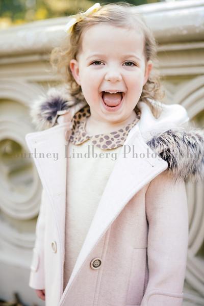 CourtneyLindbergPhotography_100514_0350