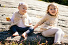 CourtneyLindbergPhotography_100514_0448