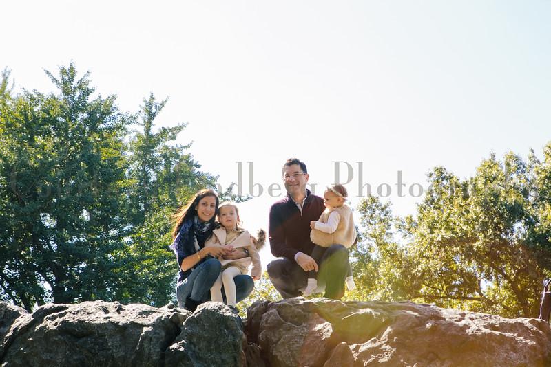 CourtneyLindbergPhotography_100514_0424
