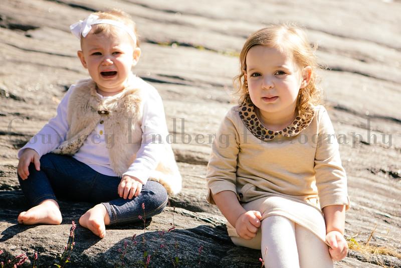 CourtneyLindbergPhotography_100514_0445