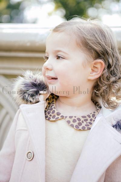 CourtneyLindbergPhotography_100514_0342