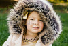 CourtneyLindbergPhotography_100514_0408