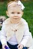 CourtneyLindbergPhotography_100514_0385