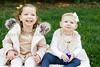 CourtneyLindbergPhotography_100514_0391