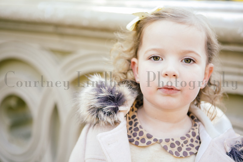 CourtneyLindbergPhotography_100514_0345