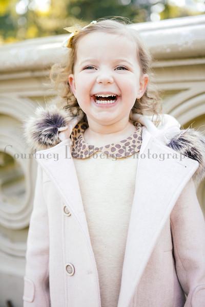 CourtneyLindbergPhotography_100514_0351