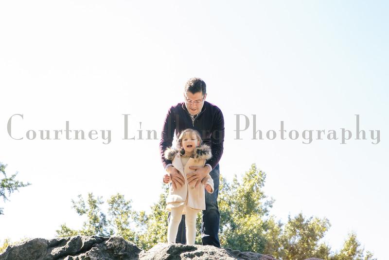 CourtneyLindbergPhotography_100514_0414