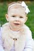 CourtneyLindbergPhotography_100514_0388