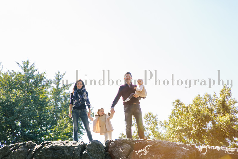 CourtneyLindbergPhotography_100514_0418