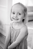 CourtneyLindbergPhotography_093014_0015