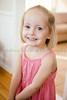 CourtneyLindbergPhotography_093014_0016