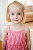 CourtneyLindbergPhotography_093014_0013