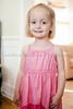 CourtneyLindbergPhotography_093014_0011