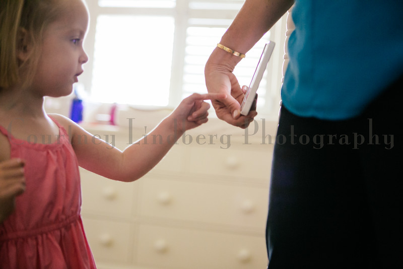 CourtneyLindbergPhotography_093014_0001