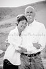 courtneylindbergphotography_101714_0027a