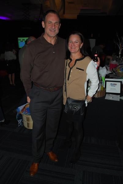 Tom and Vicki Dougherty (1)