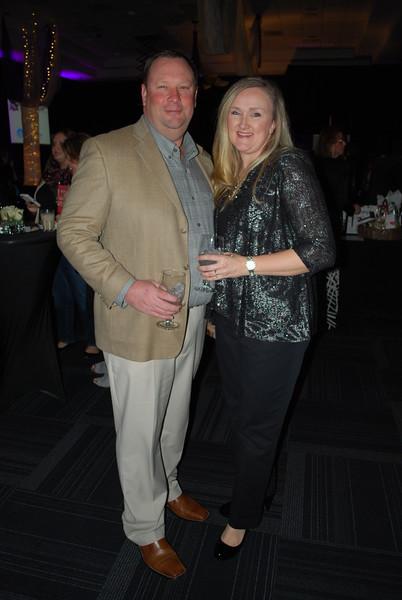 Rick and Kim Whedbee (1)