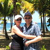 "Looks like those two are enjoying their time in the Dominican... not a bad year so far having traveled to Phoenix, Newfoundland, Orlando & now Puerto Plata... can you tell we love to travel!! :-)  Click below for our full review & blog post of our time in the DR: <a href=""http://nancyandshawnpower.com/puerto-plata-dominican-republic/"">http://nancyandshawnpower.com/puerto-plata-dominican-republic/</a>"