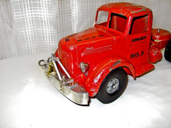Trucks-4015