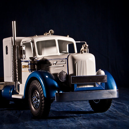 Truck (8 of 12)