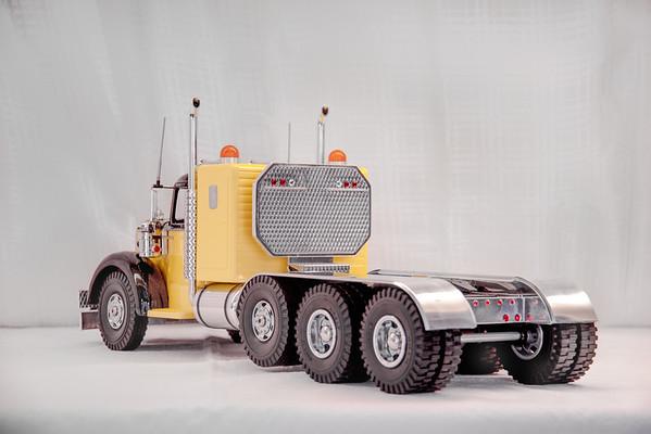 T&O-105