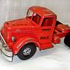 Trucks-4012