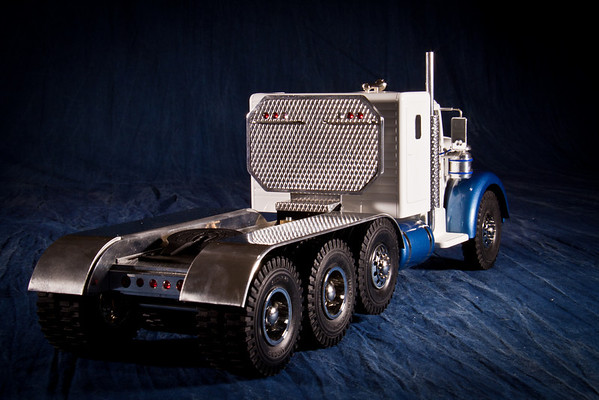 Truck (10 of 12)