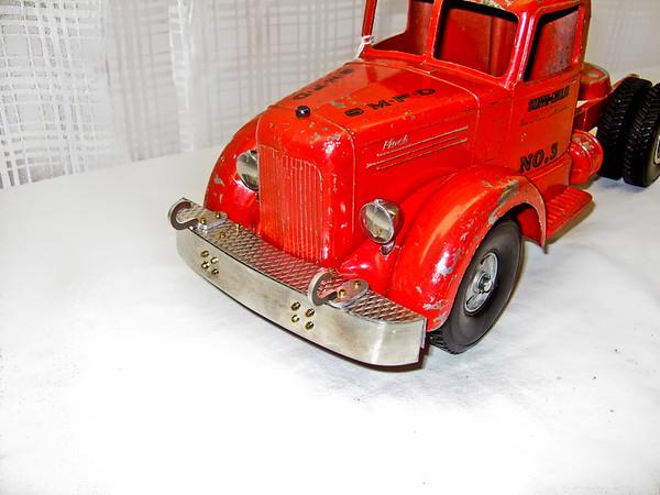 Trucks-4019
