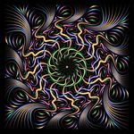 Whirlwind Whifflewhips