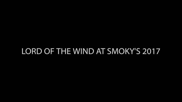 LOTW@Smoky's2017