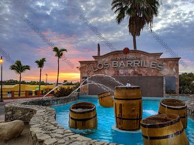 Welcome to Los Barriles