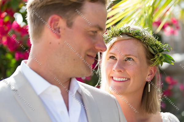 Bart and Megan Hi -res